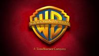 Warner Bros. Animation 2011