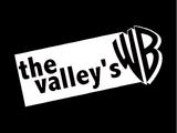 WAMY-TV