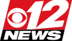 Wpec-header-logo