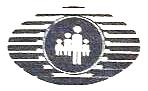 Xhtv41973