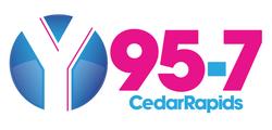 Y 95-7 KOSY-FM