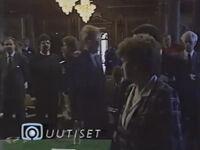 Yle Uutiset 1987