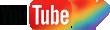 YouTubeProudToLove