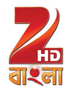 Zee Bangla HD 2016