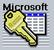 10-51bdaa79367c4aa9f1502279e1949293-Microsoft Access 1.0 - About