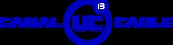 13C2002