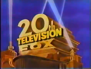 1986-3-26