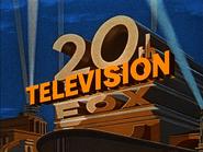20th Century Fox Television (1965) 4