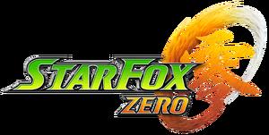 7. Star Fox Zero