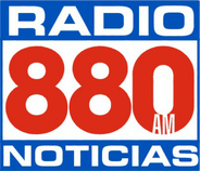 880am-2002