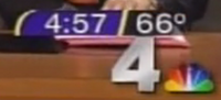 9h98h9