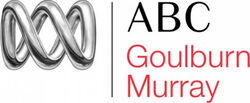 ABCGoulburnMarray