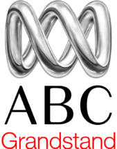 ABC Grandstand 2