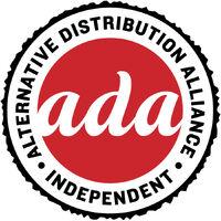 ADA new logo