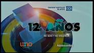 Adv canal uno 2014 3c