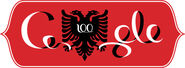 Albania independence day 2012-980005-hp