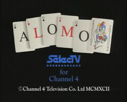 AlomoProductionsendcap1992Nightingales