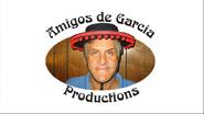 Amigos de Garcia - Earl S01E23