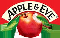 Apple&Eve2017Logo