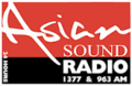 Asian Sound Radio (1996).png