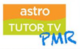 Astro Tutor TV PMR