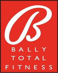 BALLY20TOTAL20FITNESS201