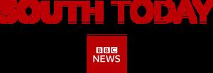 BBCSouthToday2019