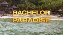 Bachelor in Paradise S3