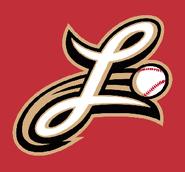 Barnstormers Cap Logo