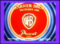 BlueRibbonWarnerBros061