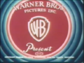 BlueRibbonWarnerBros066
