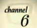 File:CHEK-TV 1956.png