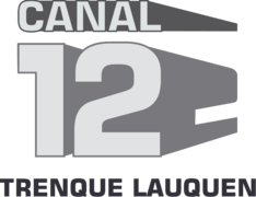 Canal12-1970