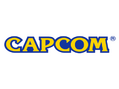 Capcom2006MonsterHunter2PS2