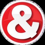 CasaeVideo 2012 Symbol2