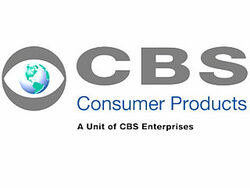 Cbsconsumerproducts