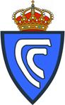 Celta Vigo 1925