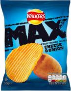 Cheeseonion max big