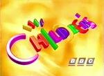 ChildrensBBC1994