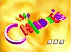 ChildrensBBC1994