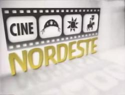 Cine Nordeste - 2009