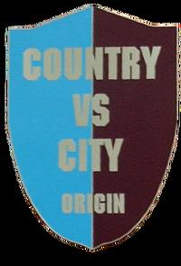 City vs Country Origin logo copy