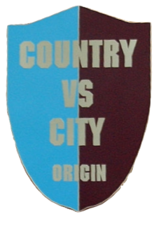 City vs Country Origin logo copy