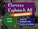 Clarissaexlpainspromo