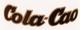 ColaCao1968Logo