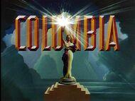 Columbia1954
