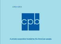 Cpb 5