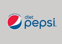 Diet Pepsi (Now Aspartame Free)