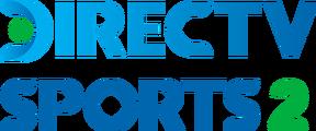DirecTV Sports 2 Latin America (2018)