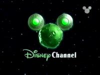 DisneyUFO1999